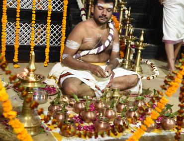 MandalaMritham
